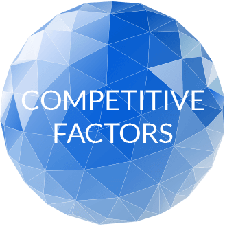 Compatitive Factors