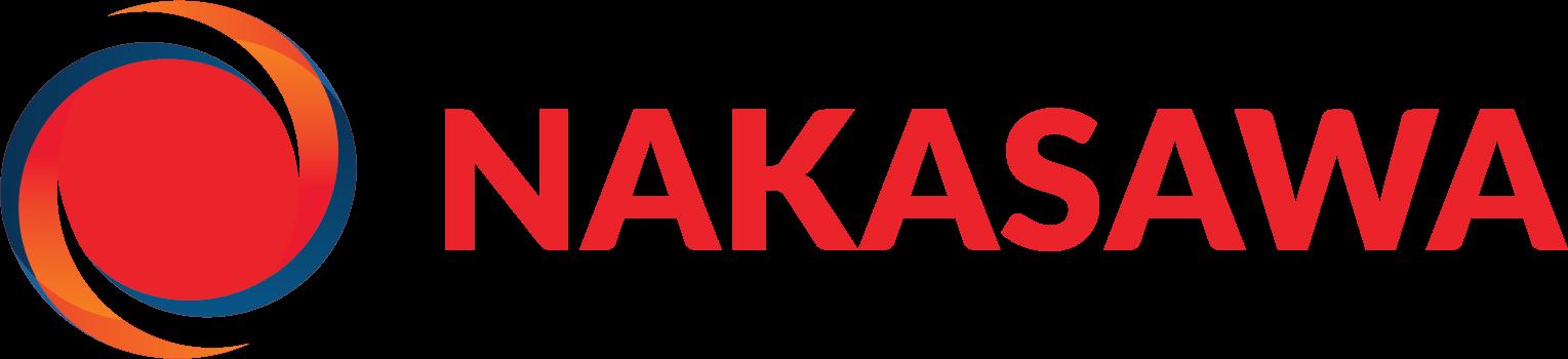 Nakasawa